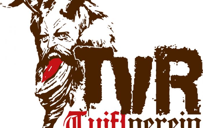 logo_tuiflvereinreutte